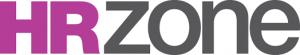 HRZone_Logo