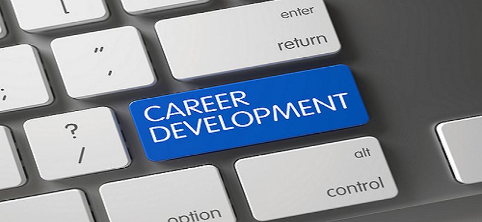 Improving Development: The Employee Journey